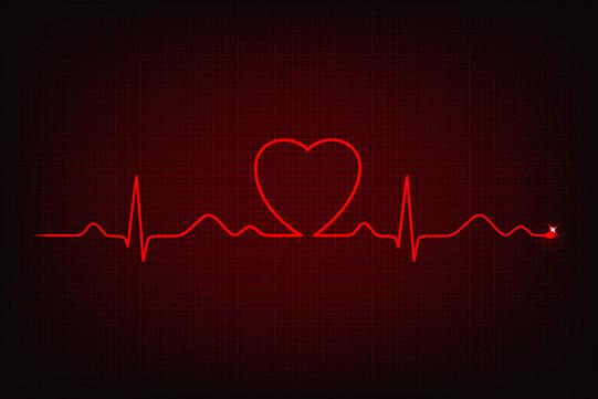 Badanie Holter EKG - KARDIOmed Przychodnia Kardiologiczna - kardiolog Zamość