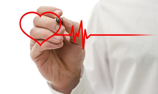 Holter ciśnieniowy (ABPM) - kardiolog Zamość, KARDIOmed