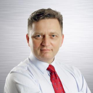 Wojciech Czochra