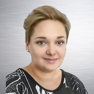 Marzena Matejszczak-Woś - kardiolog, specjalista chorób wewntrznych - KARDIOmed Zamość
