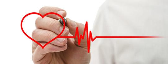 Holter ciśnieniowy (ABPM)