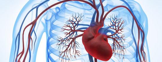 Stenoza aortalna